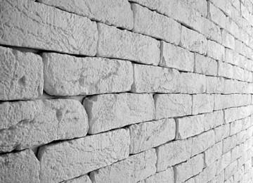 Гипсовый камень для внутренней отделки: как его использовать (42 фото)