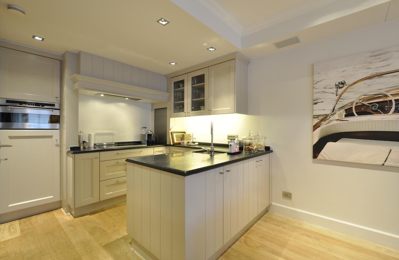 Бюджетный ремонт интерьера однокомнатной квартиры