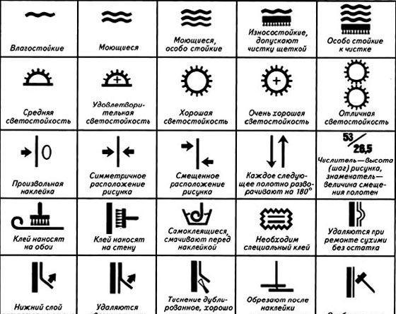 piktogrammi-na-oboyah