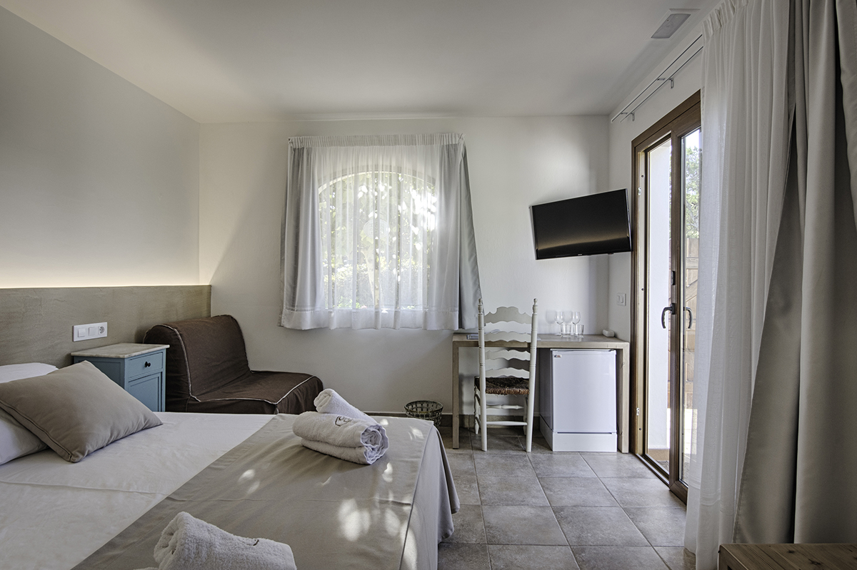 Спальня 12 кв м в доме