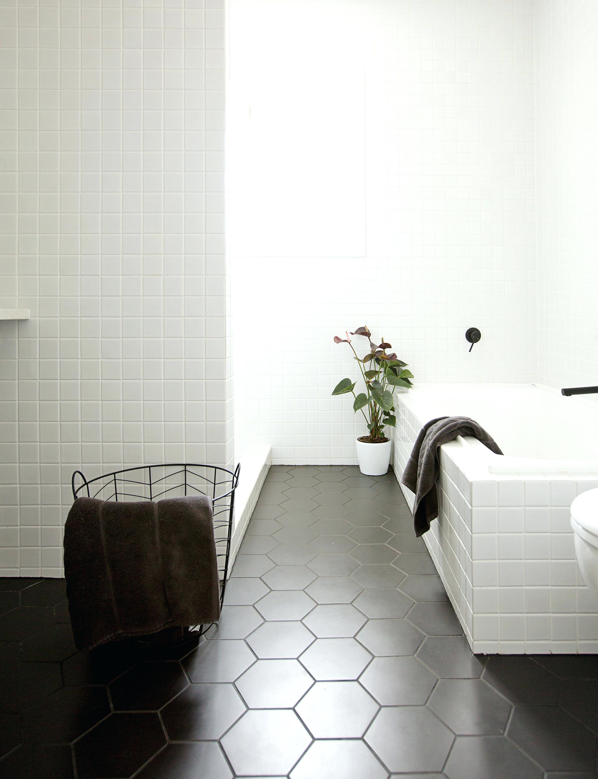 Ванная 6 кв м в стиле минимализм