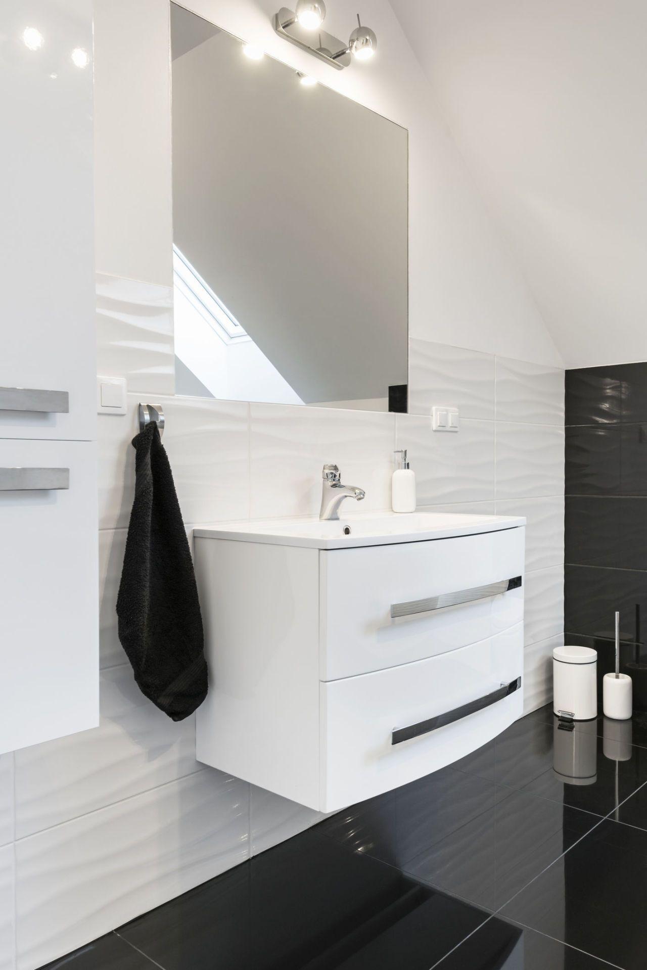 Ванная 6 кв м в современном стиле