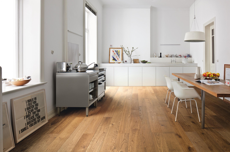 Дизайн кухни без навесных шкафчиков 2017