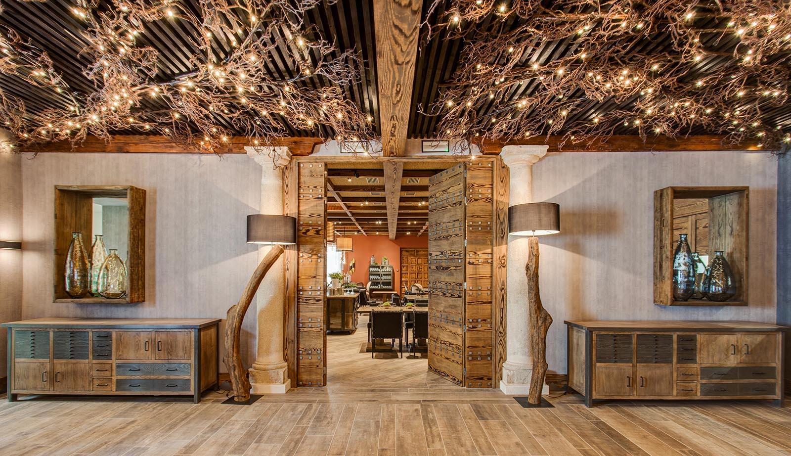Дом в стиле шале дизайн
