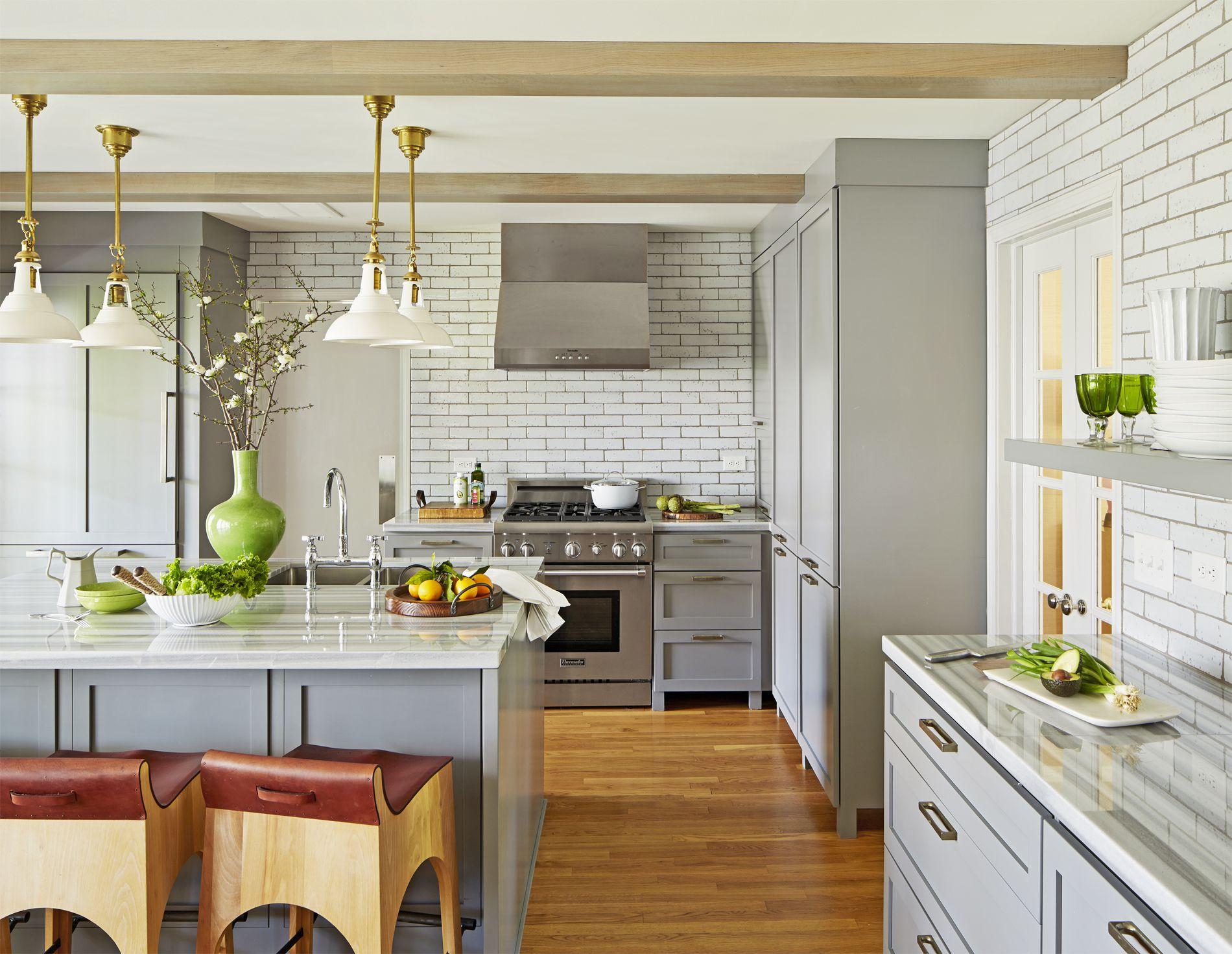 Кухня 7 кв м интерьер