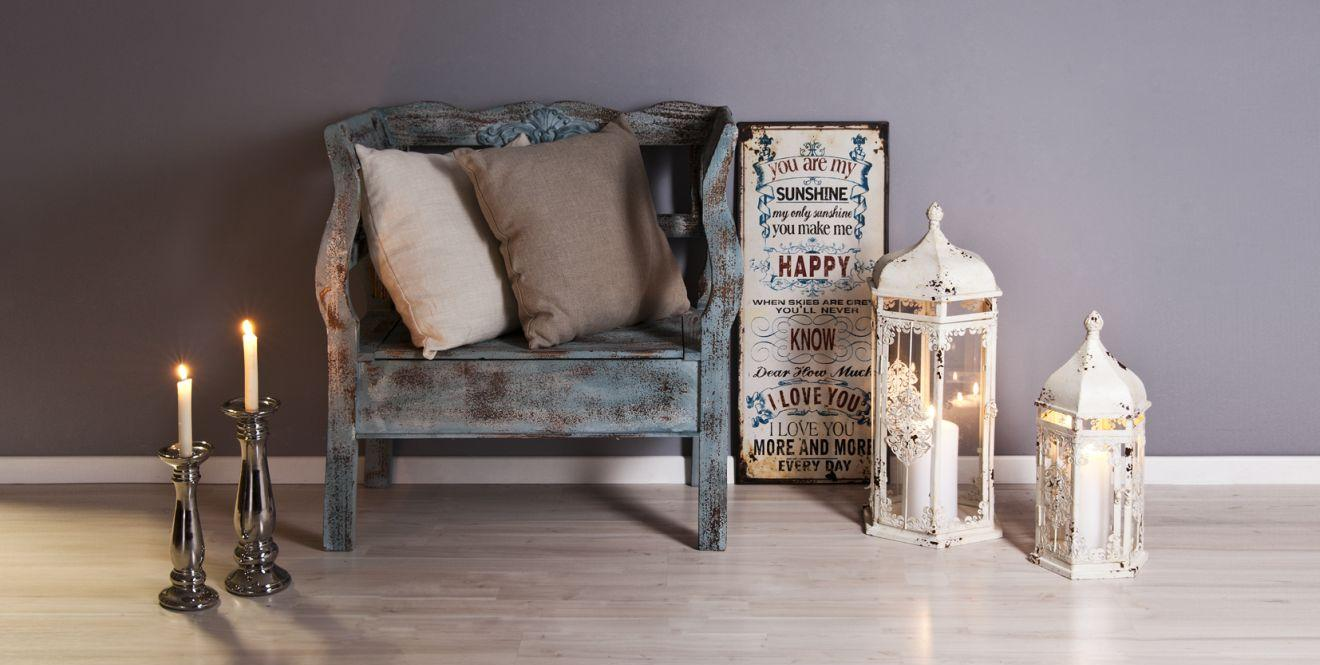 Красивый декупаж мебели