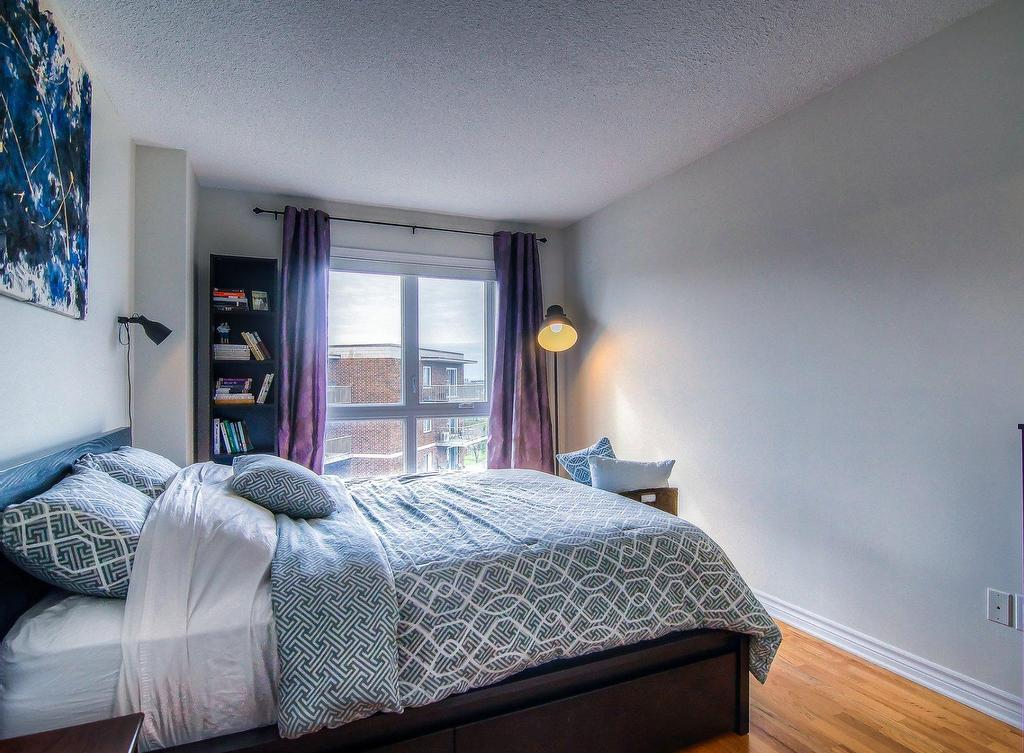 Белая спальня 14 кв.м.