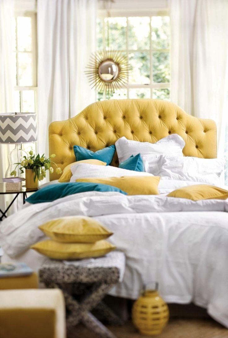 Спальня 14 кв.м. в современном стиле