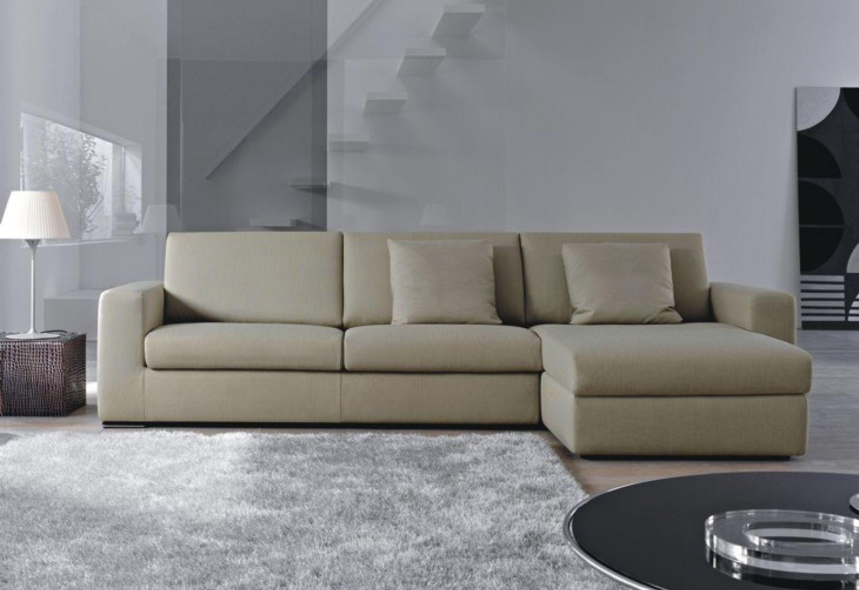 Пружинный раскладной диван