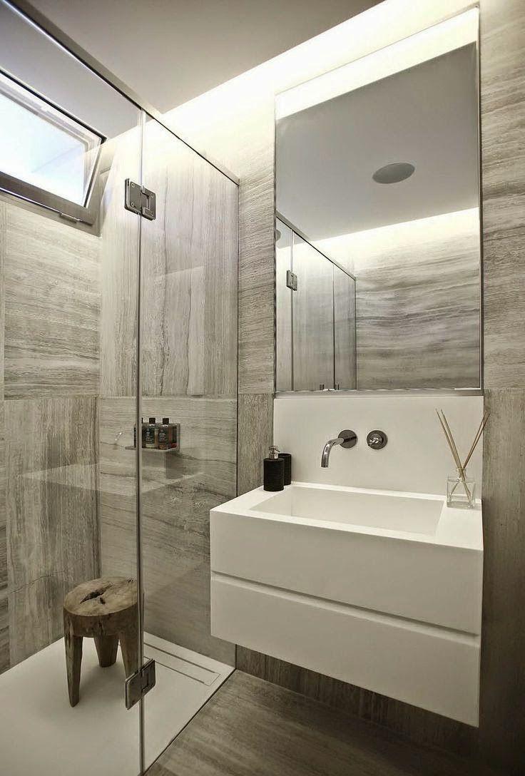 Маленькая ванная комната 3 кв м