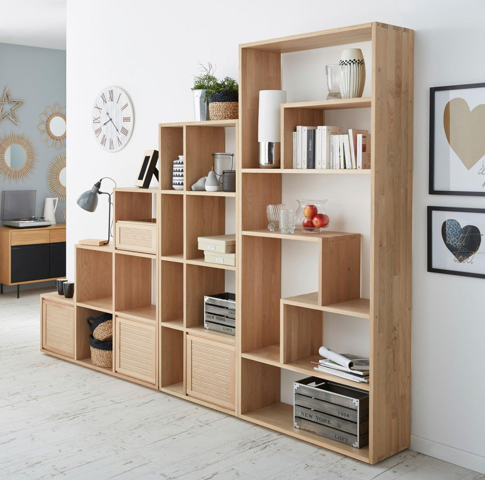 Мебель в стиле модерн дуб сонома