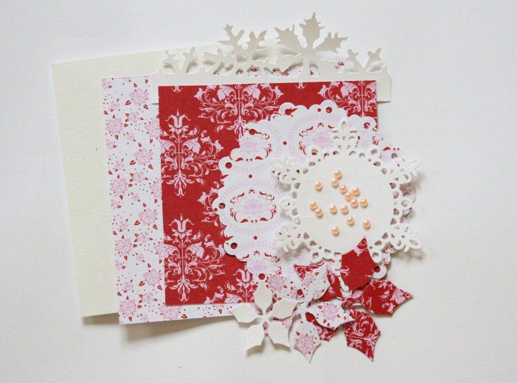 Сделать открытку онлайн новый год, прикольных картинок поздравления