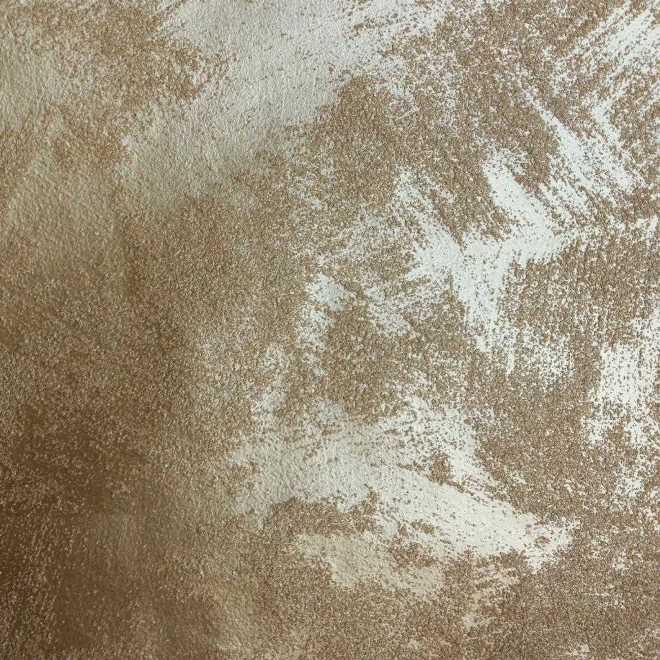 Декоративная штукатурка-песок