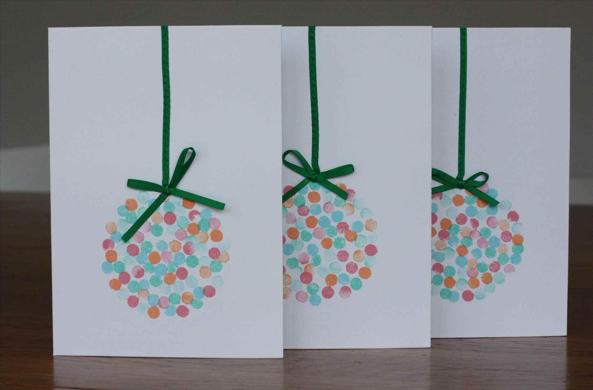 Годовщиной, образцы открыток для детей к новому году