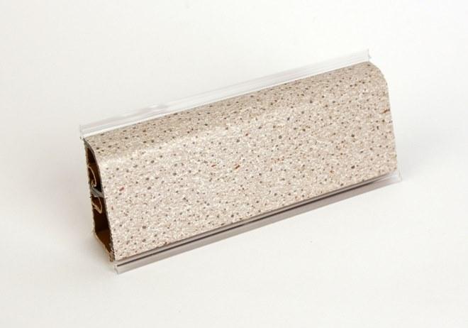 Какие материалы используются при изготовлении