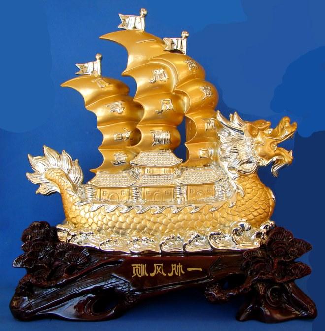 время съемок корабли с золотом картинки фен шуй только