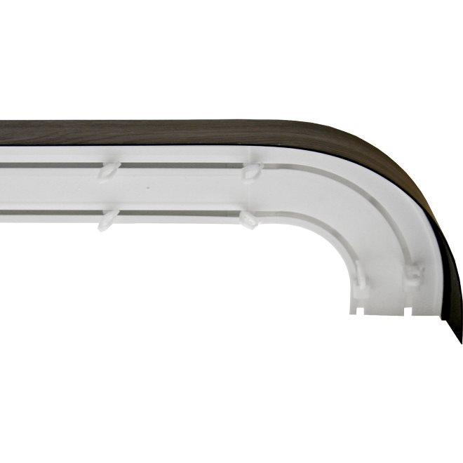 Классификация потолочных шин