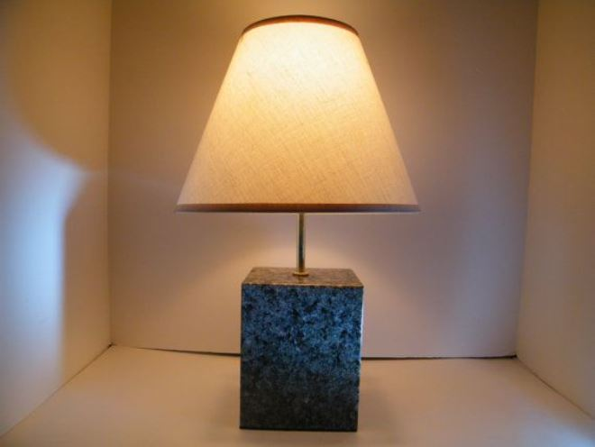 Прикроватные светильники в разных стилевых направлениях