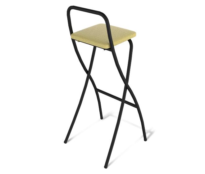 Барные складные стулья