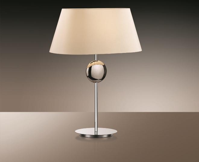 Стеклянные лампы