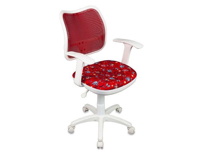 Кресло (стул)