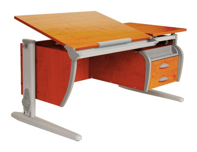 Вспомогательная мебель