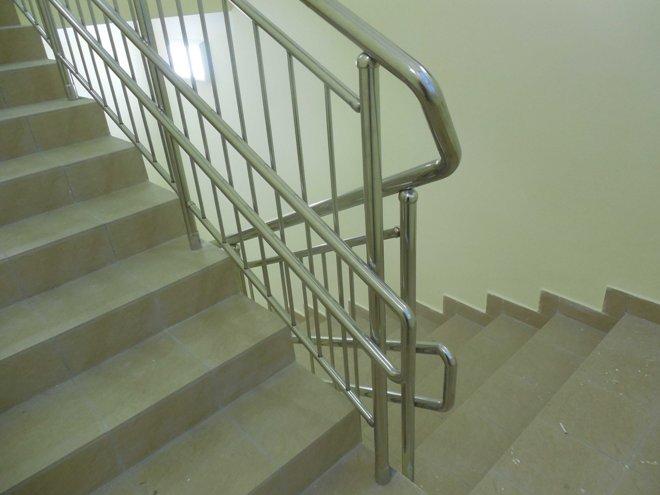 >Безопасные лестничные ограждения» width=»660″ height=»495″ class=»alignnone size-full wp-image-24935″></a></p> <p><a href=