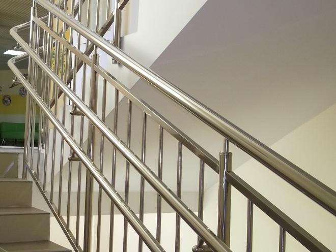 >Безопасные лестничные ограждения» width=»660″ height=»496″ class=»alignnone size-full wp-image-24936″></a></p> <p><a href=