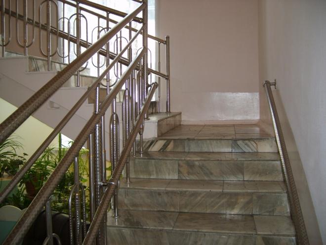 >Безопасные лестничные ограждения» width=»660″ height=»495″ class=»alignnone size-full wp-image-24937″></a></p> <p><a href=
