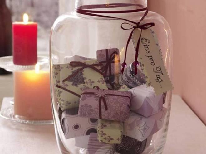 Лучшие идеи оригинальных подарков на Новый год