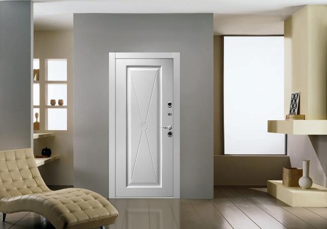 межкомнатные двери 2019 модные цвета и дизайн дверей в 2019