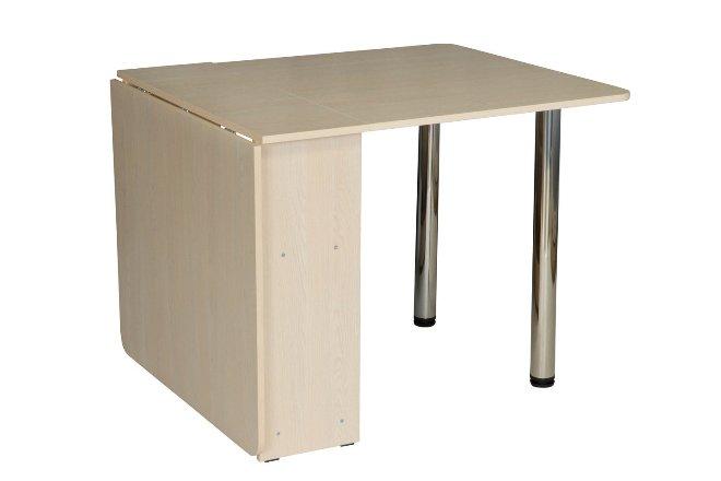 Виды откидных столов