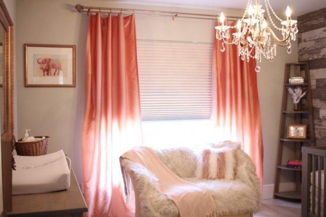 Шерстяные и шелковые ткани для настоящих ценителей