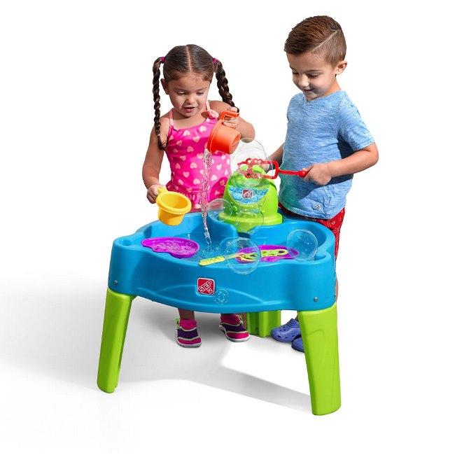 Столы для игр