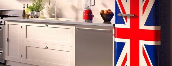Оклейка холодильника пленкой